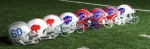 buffalo-bills-panoramas-automatically-imported-bills-p-auto-00006lg